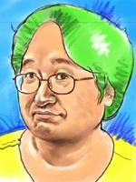 yasoki_kao2.jpg